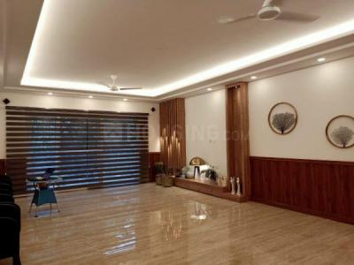 Gallery Cover Image of 3400 Sq.ft 4 BHK Independent Floor for buy in DLF Phase 1 for 35000000