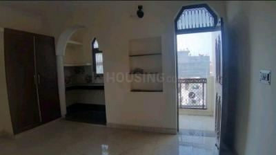 Gallery Cover Image of 300 Sq.ft 1 RK Apartment for rent in Sector 62A for 5000