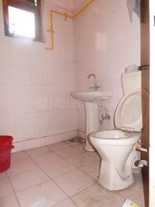 Bathroom Image of PG 4036420 Pul Prahlad Pur in Pul Prahlad Pur