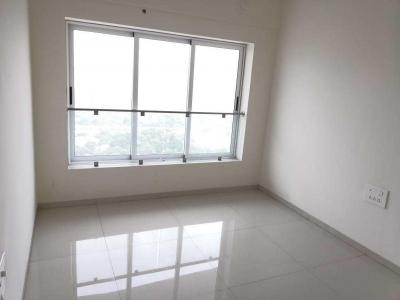 Gallery Cover Image of 1372 Sq.ft 3 BHK Apartment for buy in Romell Aether Tower B2, Goregaon East for 31000000