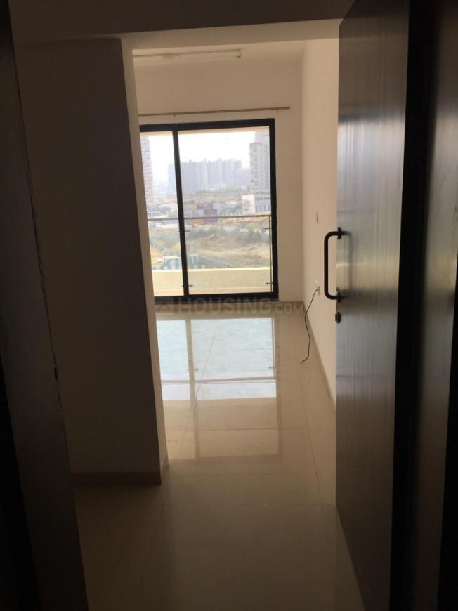 Living Room Image of 1220 Sq.ft 2 BHK Apartment for rent in Kondhwa for 19000