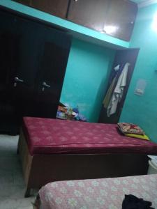 Bedroom Image of PG 3806533 Pitampura in Pitampura