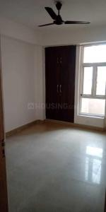 Gallery Cover Image of 930 Sq.ft 2 BHK Apartment for rent in Sector 74 for 15500