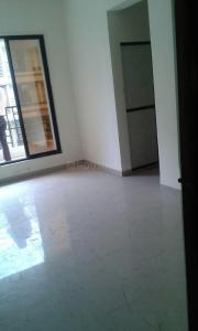 Gallery Cover Image of 590 Sq.ft 1 BHK Apartment for rent in Panvel for 5000