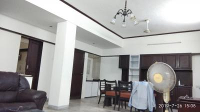 Gallery Cover Image of 2500 Sq.ft 3 BHK Villa for buy in Udyan Darshan, Prabhadevi for 80000000
