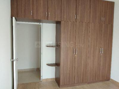 Gallery Cover Image of 650 Sq.ft 2 BHK Apartment for rent in Ramapuram for 18000