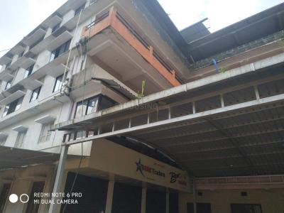 Gallery Cover Image of 800 Sq.ft 2 BHK Apartment for buy in Mullayanagiri for 1700000