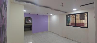 Gallery Cover Image of 525 Sq.ft 1 BHK Apartment for buy in Kalwa for 2900000