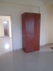 Gallery Cover Image of 1050 Sq.ft 3 BHK Independent House for rent in Hennur Main Road for 21000