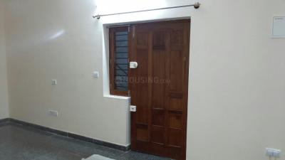 Gallery Cover Image of 1290 Sq.ft 2 BHK Independent Floor for buy in Jayanagar for 11500000