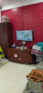 Gallery Cover Image of 577 Sq.ft 1 BHK Apartment for buy in Mazgaon for 11500000