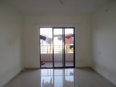 Gallery Cover Image of 980 Sq.ft 2 BHK Apartment for rent in Wagholi for 10000