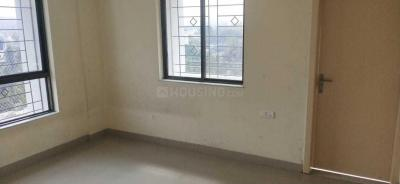 Gallery Cover Image of 900 Sq.ft 2 BHK Apartment for rent in Bibwewadi for 30000