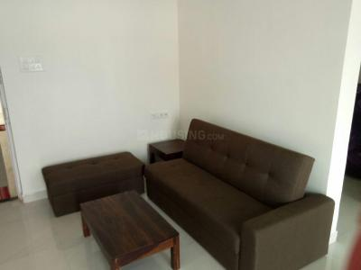 Gallery Cover Image of 787 Sq.ft 2 BHK Apartment for buy in Neral for 2399600