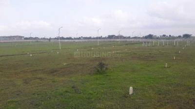 Gallery Cover Image of  Sq.ft Residential Plot for buy in Ojhar for 950000