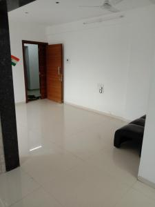 Gallery Cover Image of 1050 Sq.ft 2 BHK Apartment for buy in Mulund East for 18100000
