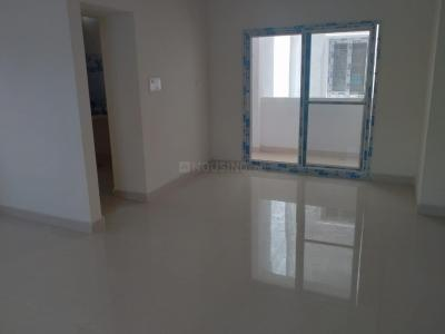 Gallery Cover Image of 1260 Sq.ft 2 BHK Apartment for buy in Surya Paradise, Hafeezpet for 7560000