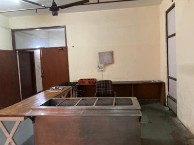 Hall Image of Boys Hostel in Noida Extension