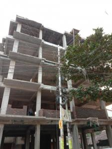 Gallery Cover Image of 863 Sq.ft 2 BHK Apartment for buy in South Dum Dum for 3710900