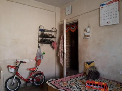 Gallery Cover Image of 390 Sq.ft 1 RK Apartment for rent in Naigaon West for 6500