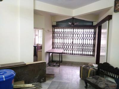 Gallery Cover Image of 600 Sq.ft 1 BHK Apartment for buy in Bhairav Cooperative Housing Society, Jogeshwari West for 13500000