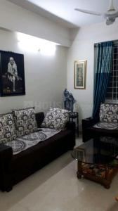 Gallery Cover Image of 1705 Sq.ft 3 BHK Apartment for buy in Nizampet for 10500000