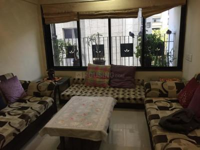 Gallery Cover Image of 900 Sq.ft 2 BHK Apartment for buy in Goyal Intercity, Thaltej for 5500000