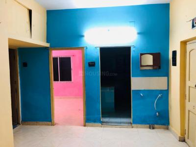 Gallery Cover Image of 950 Sq.ft 2 BHK Apartment for rent in Bramhapur for 8000