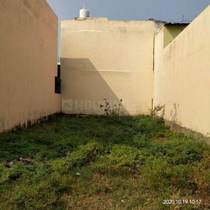 2400 Sq.ft Residential Plot for Sale in Sonagiri, Bhopal