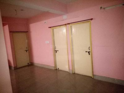 Gallery Cover Image of 1600 Sq.ft 3 BHK Apartment for rent in Sonari for 16000