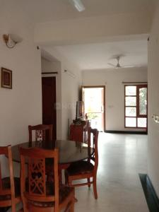 Gallery Cover Image of 6000 Sq.ft 4 BHK Villa for buy in Palam Vihar Extension for 40000000