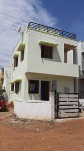 Gallery Cover Image of 994 Sq.ft 3 BHK Villa for buy in Guduvancheri for 3507000