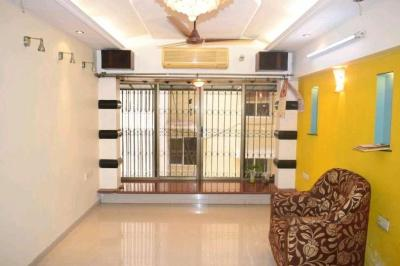 Gallery Cover Image of 1185 Sq.ft 2 BHK Apartment for buy in Vile Parle West for 31000000
