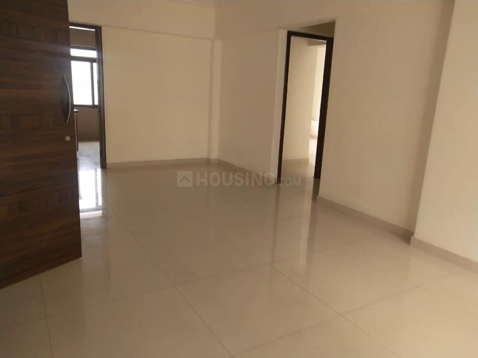 Living Room Image of 1080 Sq.ft 2 BHK Apartment for rent in Kandivali East for 29000