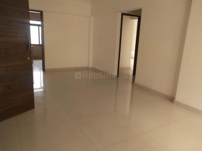 Gallery Cover Image of 1080 Sq.ft 2 BHK Apartment for rent in Kandivali East for 29000