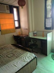 Bedroom Image of PG 3806566 Sector 11 Rohini in Sector 11 Rohini