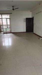 Gallery Cover Image of 1420 Sq.ft 2 BHK Apartment for rent in Eldeco Green Meadows, PI Greater Noida for 10500