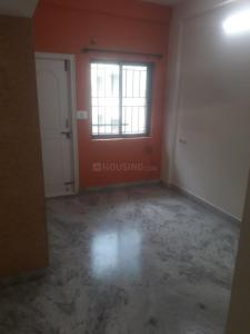 Gallery Cover Image of 1400 Sq.ft 2 BHK Apartment for rent in Banaswadi for 20000