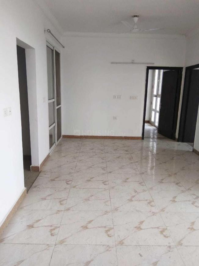 Living Room Image of 1164 Sq.ft 2 BHK Apartment for rent in Omicron III Greater Noida for 18000