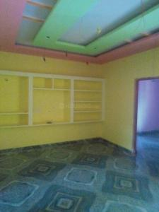Gallery Cover Image of 900 Sq.ft 2 BHK Independent House for buy in Manali for 3900000