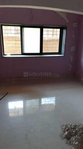 Gallery Cover Image of 600 Sq.ft 2 BHK Apartment for rent in Bhiwandi for 12000