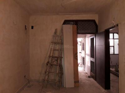 Gallery Cover Image of 900 Sq.ft 2 BHK Independent Floor for rent in Pitampura for 20000