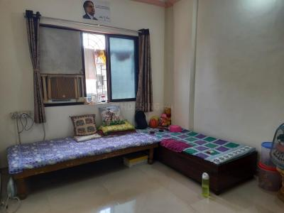 Hall Image of Krisma PG in Mira Road East