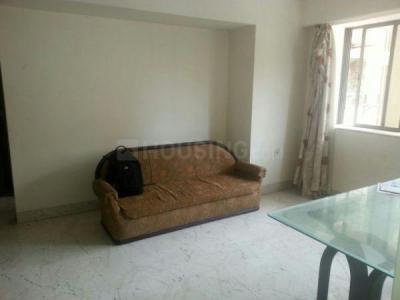 Gallery Cover Image of 1100 Sq.ft 2 BHK Apartment for rent in Poonam Apartments, Worli for 75000