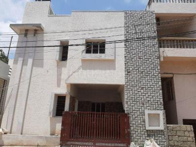 Gallery Cover Image of 2000 Sq.ft 4 BHK Independent House for buy in Kalkere for 10000000