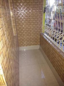 Gallery Cover Image of 700 Sq.ft 2 BHK Independent Floor for rent in Baishnabghata Patuli Township for 9000