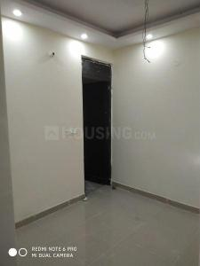 Gallery Cover Image of 600 Sq.ft 2 BHK Independent Floor for buy in New Ashok Nagar for 2800000