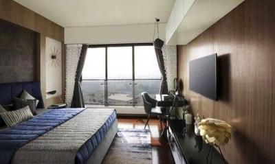 Gallery Cover Image of 1000 Sq.ft 2 BHK Apartment for buy in Sewri for 29900000