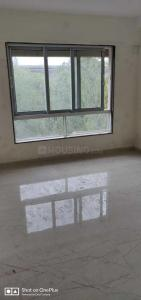 Gallery Cover Image of 605 Sq.ft 1 BHK Apartment for buy in Dombivli East for 3561000