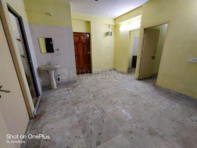 Gallery Cover Image of 1250 Sq.ft 2 BHK Apartment for buy in New Town Society, New Town for 4200000
